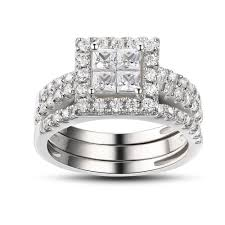 wedding ring sets bridal sets cheap bridal ring sets wedding ring sets lajerrio