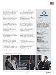 chinese enterprises in north america 2014 michael barris cai