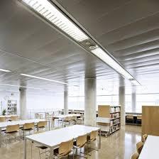 fluorescent lights charming fluorescent office lighting 120