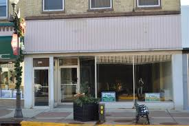 portage wi commercial properties for sale u2022 realty solutions group