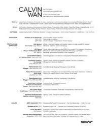 Resume Accomplishments Examples by Examples Of Resumes 81 Amazing Free Samples Sample Resume In The