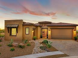 zillow tucson courtyard patio tucson real estate tucson az homes for sale