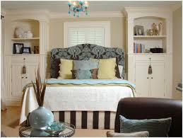 Black Nursery Furniture Sets by Overhead Storage Bedroom Furniture Modern Bedroom Designs With