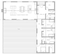 Modern House Designs Floor Plans Uk L Shaped Modern House Plans Gotenehus Homes Uk Modern Modular