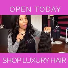 hair extension boutique o hair extensions luxury hair extensions