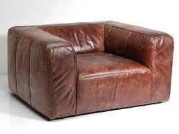 kare design sessel cubetto armchair by kare design