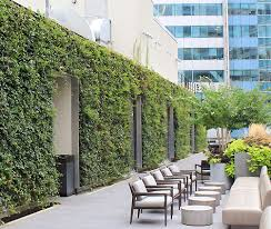 the very best in exterior landscape design build and maintenance
