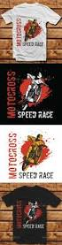 personalized motocross jersey best 25 motocross t shirts ideas on pinterest