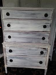 White Shabby Chic Chair by White Shabby Chic Dresser Bestdressers 2017