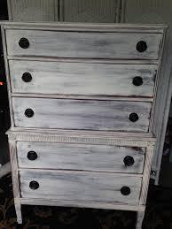 bella vintage furnishings vintage shabby chic tall dresser bella