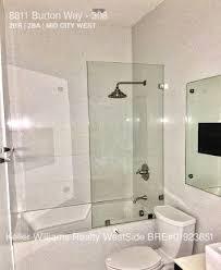 Shower Doors Brton 8811 Burton Way Los Angeles Ca 90048 Rentals Los Angeles Ca