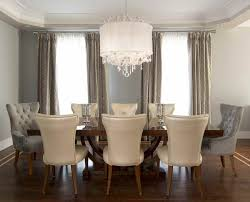 dining room candle chandelier dinning candle chandelier dining table chandelier small