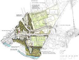 wutausbr che stephen wing landscape architect