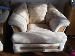 Used Armchairs Used Armchairs For Sale In Brading Wightbay