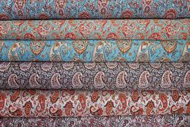 Oriental Rug Cleaning London Oriental Rug Cleaners London Ontario Thecarpets Co