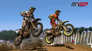 freestyle motocross game mxgp the official motocross game screenshot 17 for ps3