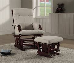 Patio Loveseat Glider Furniture Double Outdoor Walmart Glider For Patio Furniture Ideas