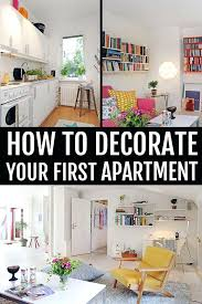 first home decorating decorating your first home best home design ideas sondos me