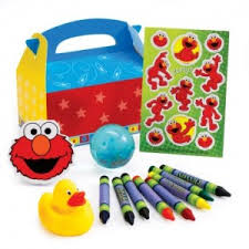 elmo party favors elmo birthday party ideas decor food and activities