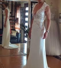 wedding dress alterations wedding dresses kilsyth easy weddings