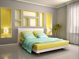 best zinus bed frames 2017 buyer u0027s guide u0026 reviews