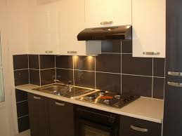 decoration faience pour cuisine decoration cuisine avec faience newsindo co