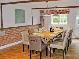 design your own home nebraska decor dining room ashbourne 71 design your own home with dining