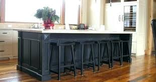 kitchen islands with seating for 6 60 inch kitchen islands with seating kitchen island seating for 6