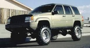 1998 jeep laredo 1998 jeep grand overview cargurus