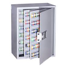 electronic key storage cabinet system u2014 railing stairs and kitchen