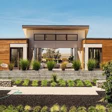 prefab homes bay area blu modern green premium modular 1 home