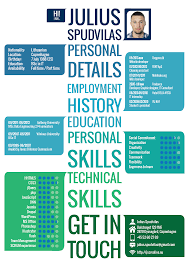 new cv how to spruce up your cv in january redwigwam