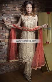 designer dresses festival dresses pakistan indian designer dresses flushing new