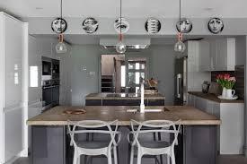 amelia pearson interiors luxury interior design company
