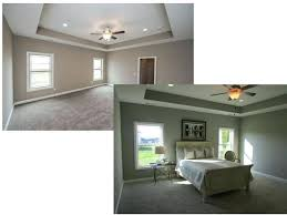 make a home staging a home for sale want to make it easier to sell your stage it