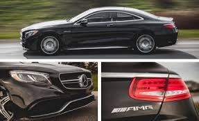 mercedes s63 amg 2015 price mercedes s63 s65 amg reviews mercedes s63 s65 amg
