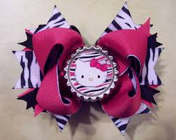 hello bows 36 best bows images on hairbows crowns and ties