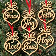 popular letter ornaments buy cheap letter