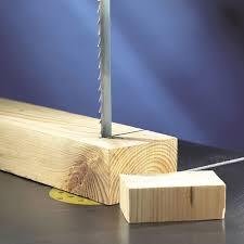 woodworking bandsaw blades with simple images egorlin com
