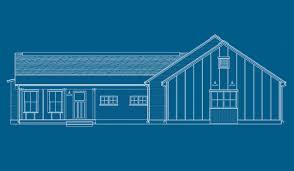 saratoga homes floor plans custom homes and floor plans in cheyenne crowcreek homes