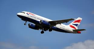 black friday sales on airline tickets black friday 2016 flight sales from british airways ryanair and