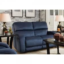 navy blue reclining sofa navy blue reclining sofa house furniture ideas