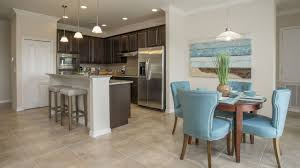 Kitchen Design Jacksonville Florida New Home Floorplan Jacksonville Fl Sierra Maronda Homes