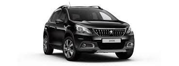lease a peugeot peugeot 2008 colours guide and prices carwow