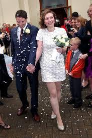uk wedding registry sneak peek less is more for this chic brighton registry office