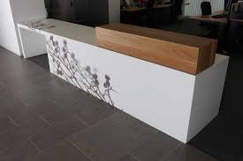 corian table tops corian table topwhite restaurant square deskcnc table buy cnc