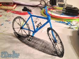 3doodler 3d printing pen 2 151 best 3doodler creations u0026 tips images on pinterest 3doodler