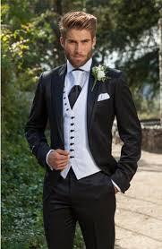 mens wedding attire ideas mens wedding suit ideas midway media
