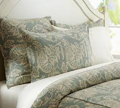 Pottery Barn Duvet Covers On Sale 17 Best Sara And Cindy Bedroom Images On Pinterest Pottery Barn
