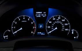lexus rx 350 year 2013 2013 lexus rx 350 f sport gets 8 speed transmission truck trend news